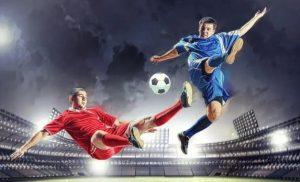 疫情结束,体育产业或迎来春天 四川足球俱乐部有限公司